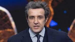 Il Pranzo è Servito torna in tv con Flavio Insinna