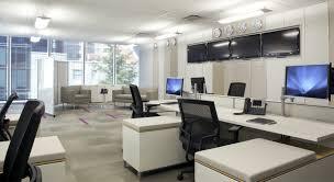 modern office interior design ideas. Office Interior Design Ideas Intended For : Furniture Creative Workplace Modern