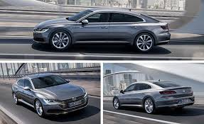 2018 volkswagen arteon. beautiful 2018 this image has been resized click this bar to view the full image the  original is sized 624x381 in 2018 volkswagen arteon