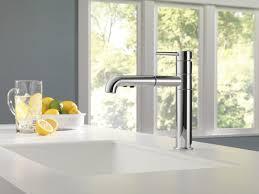 full size of kitchen sink kitchen sink water filter under sink water purification systems kitchen