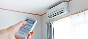 trane ductless system cost. trust us to install a trane ductless ac system in your home cost