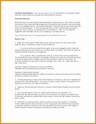 What Does A Resume Include Cv Powerpoint Template What Does A Resume Include From Resume