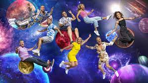 "Promi Big Brother 2021: Diese ""Stars ..."