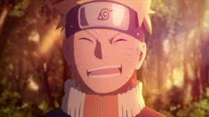 Boruto - Naruto Next Generations - 1 Épisode 132 : Le Défi de Jiraya -  streaming - VOSTFR - ADN