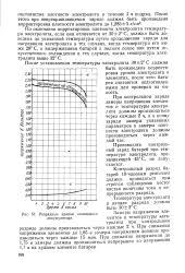 Контрольный разряд Большая Энциклопедия Нефти и Газа статья  20