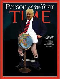 F Donald Trump Funny Politics Pinterest Donald trump and.