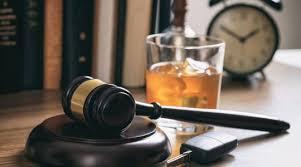 Home - Halt Law Directory