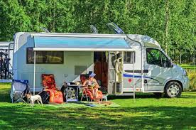 best camper trailer