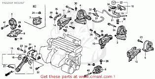 91 toyota camry dx engine diagram wiring diagrams best pcv valve v6 toyota engine parts diagram new era of wiring diagram u2022 1991 camry 5 spd 91 toyota camry dx engine diagram