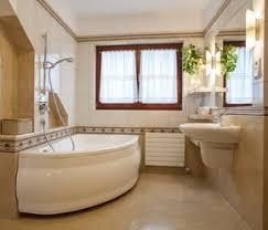 bathroom and kitchen design. bathroom and kitchen design d