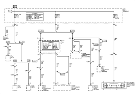 repair guides power distribution 2005 power distribution fig