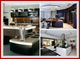 Most Beautiful Kitchen Designs Beautiful Home Interiors Interior Design Kitchen Dream Plans Ideas