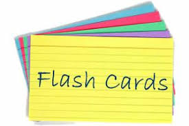 vocab cards with pictures vocabulary flashcards under fontanacountryinn com
