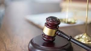 Trumbull County indictments: Dec. 22, 2020 | WKBN.com