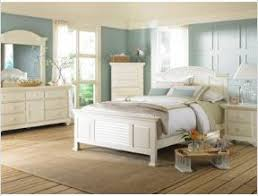 unique white bedroom furniture on furniture bedroom design ideas with white bedroom furniture home decoration ideas bedroom white furniture