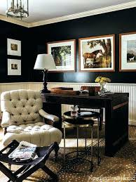 office office home decor tips. Male Office Decor Ideas Home Tips