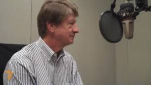P.J. O'Rourke: 'Very Little That Gets Blogged Is Of Very Much Worth'