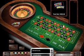 Roulette is a casino game named after the french. Play A Range Of Roulette Games At Top Online Casinos