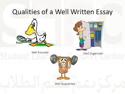 term paper writers wanted bailey james country research paper writers reviews