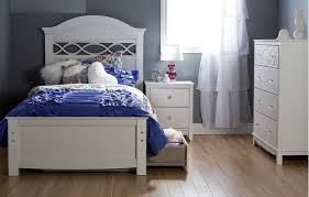 kids bedroom furniture stores. Complete Single Bedroom Set Kids Furniture Stores