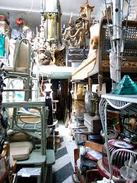 beautifully idea vintage furniture los angeles charming ideas vintage furniture stores in los angeles