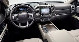 2018 ford explorer interior. delighful ford 2018 ford explorer interior to ford explorer interior