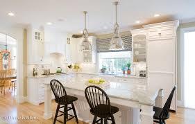 Renovation Kitchen Before And After A Suburban Boston Kitchen Renovation