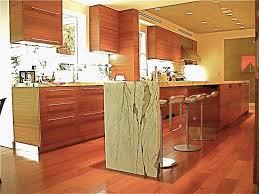 refacing kitchen cabinets jacksonville fl kitchen cabinets