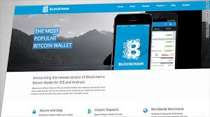 Today to find out how our cryptocurrency recovery experts can help you to restore access to your virtual wallet where your bitcoin is stored. Apple Welcomes Back Top Bitcoin Wallet App