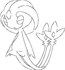 Pokemon Omega Ruby And Alpha Sapphire Coloring Pages Coloring Pages