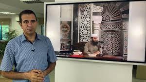 إجراء تحليل مخدرات للسائق المتسبب في مصرع الشيخ هاني الشحات (فيديو) - حوادث  - الوطن