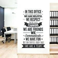 best office decorating ideas. Office Cubicle Decor Ideas Photo 1 Of 8 Decorating Best H