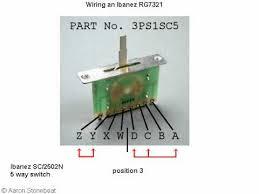 ibanez rg1570 wiring diagram ibanez image wiring ibanez rg370 wiring diagram ibanez image wiring on ibanez rg1570 wiring diagram