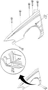 Bmw e60 fuse box diagram besides suzuki sx4 fuse panel wiring diagrams as well bmw x5
