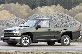 Used Trucks for Sale | DePaula Chevrolet
