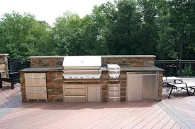 outdoor kitchen images home a gallery outdoor kitchens small outdoor kitchen pictures outdoor kitchen images our office small