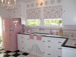 retro kitchen appliances kitchen appliances pink retro kitchen appliances second hand kitchen appliances retro style kitchen