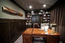 male office decor. Home Office Decorating Ideas For Men Male Decor