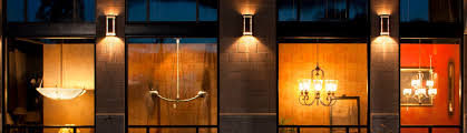 western montana lighting lighting showrooms s in missoula mt us 59801 houzz