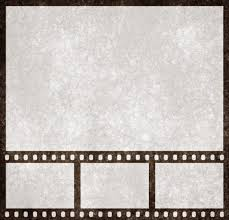 Film Template For Photos Film Presentation Grunge Template Photo Free Download