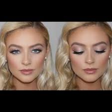 soft bridal makeup thank you to alex from alleyway ions for the video and edits you are amazing follow him on insram and subscribe to hi