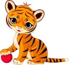 cute animated baby tigers. Brilliant Baby Cute Animated Baby Tigers  Photo1 Inside Animated Baby Tigers C