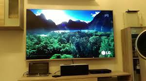 haier 75 inch tv. haier le65u6500u haier 75 inch tv