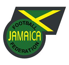 Federación de Fútbol de Jamaica