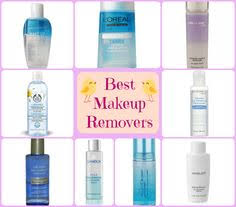 list of bets affordable dual phased makeup removers in india from brands like lakme maybelliner colorbar l oreal paris and