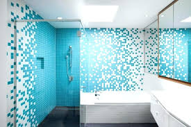 turquoise bathroom rugs image of blue bath accessories and towels color turquoise bathroom rugs