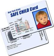 Free Safe Real York Your Get Expert Advisors Realtors Weichert State Eastern Cards New Operation Estate Child