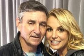 There may be a light at the end of the tunnel for britney spears' conservatorship. Britney Spears Dad Jamie Will Keep Control Of Her Money After Fierce Battle With Star S Mum Lynne