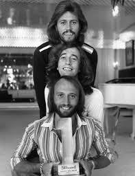 Billboard Charts 1978 Top 100 List Of Billboard Hot 100 Number One Singles Of 1978 Wikiwand