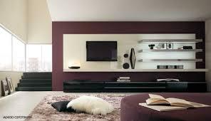 Modern Living Room Furniture Interior Design Living Room Furniture Yes Yes Go